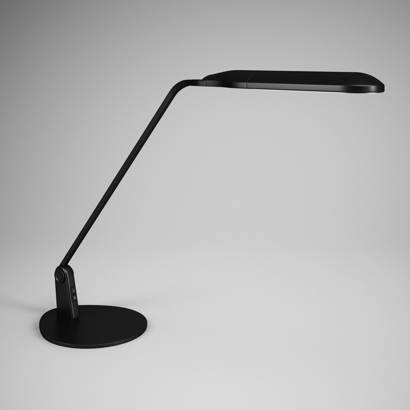 Office Desk Lamp 23 Cgaxis Models