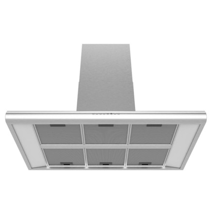 Ceiling Kitchen Hood