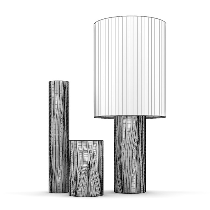 Table Lamp 3