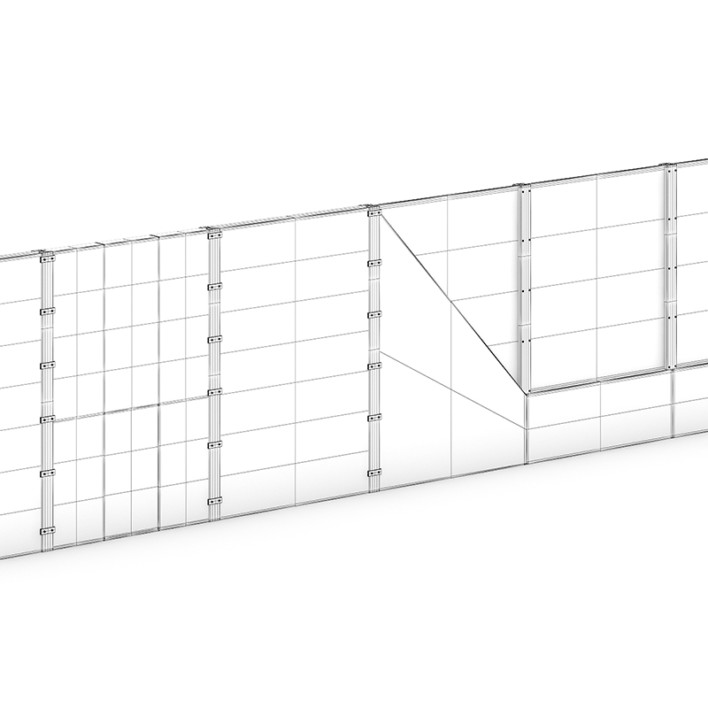 Highway Acoustic Barriers