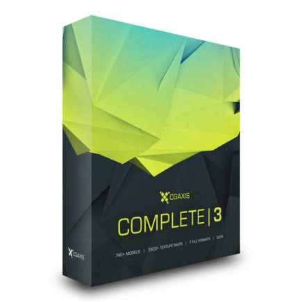 cgaxis-complete-3