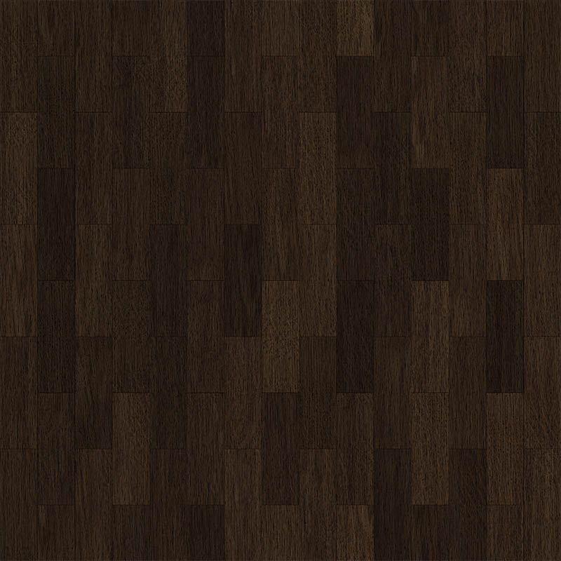 Dark Shiny Old Wood Tiles Pbr Texture Cgaxis 3d Models Store