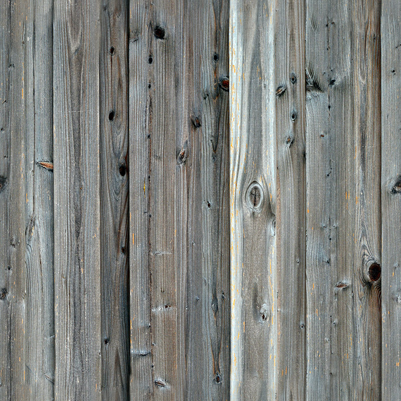Old Wooden Planks Pbr Texture Cgaxis